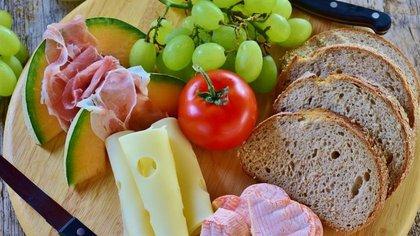 Varias marcas de queso se vieron involucradas. (Foto: Pixabay)