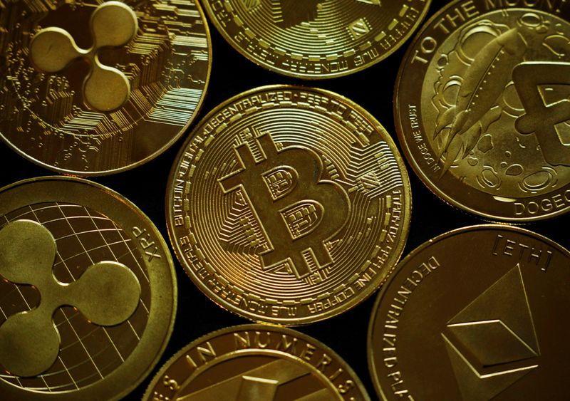 Las percepciones subjetivas del valor del Bitcoin varían permanentemente y, puede decirse que su oferta y su demanda, se encuentran siempre en equilibrio, ya que el precio, en cada instante del continuo temporal, es único (Reuters)