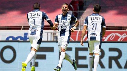 Atlas vs Chivas y Monterrey vs Tigres: dónde y a qué hora ver los clásicos y el resto de la jornada 16