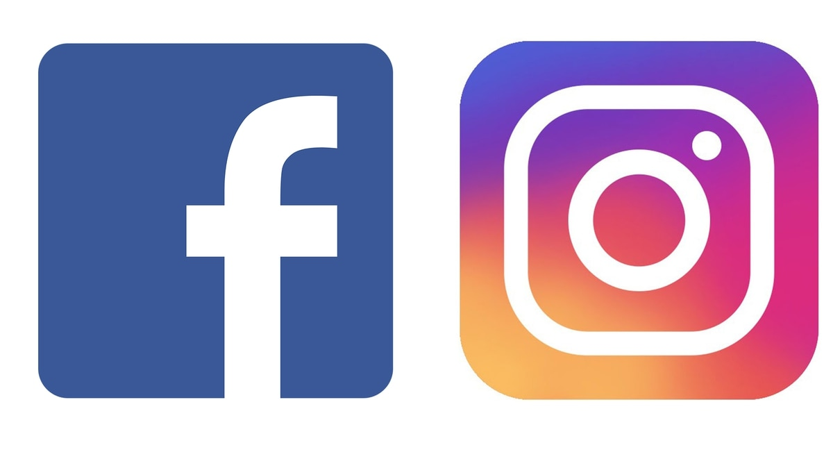 https://www.infobae.com/new-resizer/pnWS2j4r7QALPUYk5HVO6UEQqqY=/1200x0/filters:quality(100)/s3.amazonaws.com/arc-wordpress-client-uploads/infobae-wp/wp-content/uploads/2017/08/26112727/facebook-instagram-1920.jpg