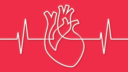 Cómo acceder de manera gratuita a un test genético que detecta arritmias y miocardiopatías heredadas