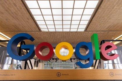 La empresa Google anticipó los productos más buscados en la previa del Hot Sale