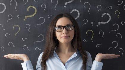 Hay preguntas que son primordiales dominar en una entrevista de trabajo (iStock)