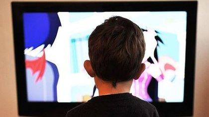 Los niños comenzarán clase a distancia con el programa Aprende en Casa II . (Foto: Pixabay)