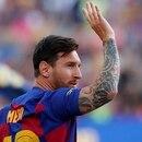 Barcelona vs Athletic de Bilbao estaba previsto para el viernes 16 de agosto
