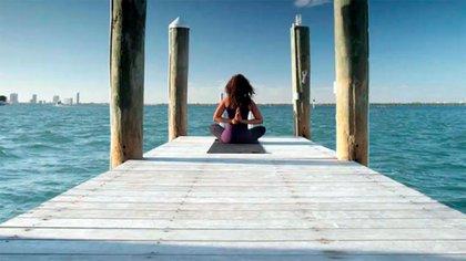 Plan healthy y detox en Miami: un recorrido gastronómico más allá de la playa (Fotos: Greater Miami and the Beaches CVB)