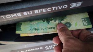 Cómo hacer crecer tu dinero: así puedes empezar a invertir con 1,000 pesos