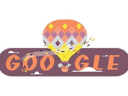 Foto: Google.