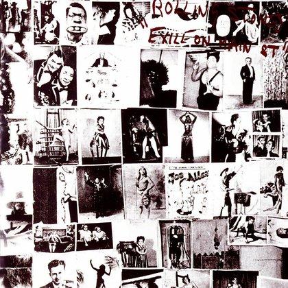 Exile on Main St., de The Rolling Stones