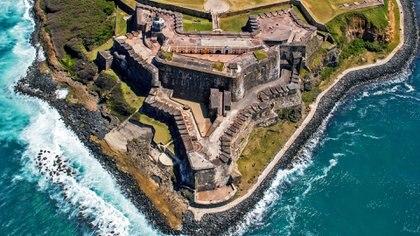 La isla alcanza hasta 45%más de interés del viajero (iStock)