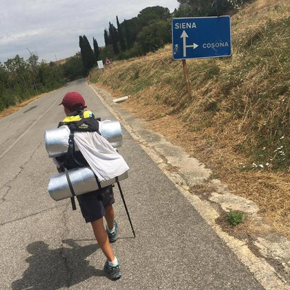 @romeos_big_journey_home