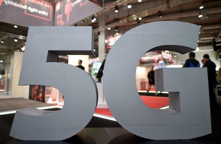 Nueva advertencias de EEUU a la Argentina por la amenaza de China con la tecnología 5G