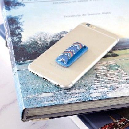 P-Grab, (Gift), para dispositivos.