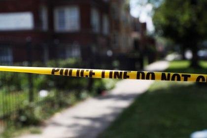 Nene de 3 murió tras dispararse accidentalmente cuando festejaban su cumpleaños