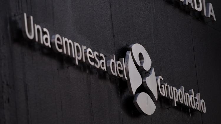 López dijo que ahora intentará recuperar sus empresas (foto de archivo: Adrián Escandar)