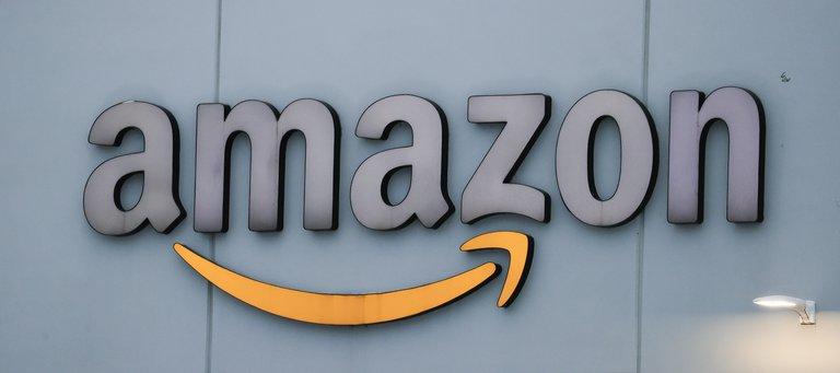 IWDOIWLSMZCRTAS3VA7C52LQQM - Los trabajadores de Amazon votaron y rechazaron tener un sindicato en la empresa