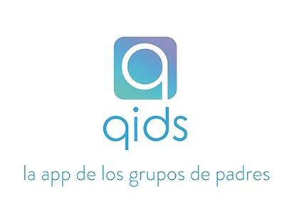 Qids, un desarrollo europeo