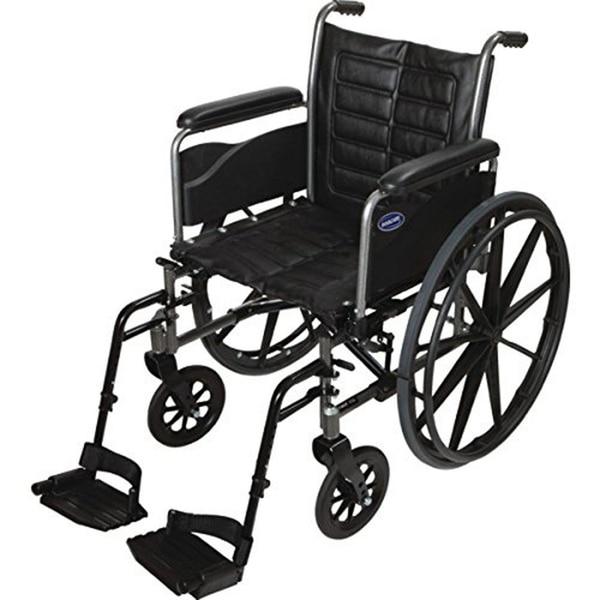 Las más el en Infobae avanzadas 10 mundo ruedas sillas de 80yPnvmNwO