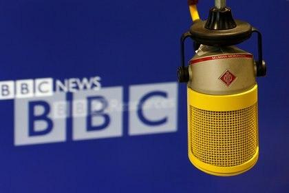 Cada año, la BBC lanza una lista de las personas más influyentes (Foto: REUTERS / Suzanne Plunkett / File Photo)