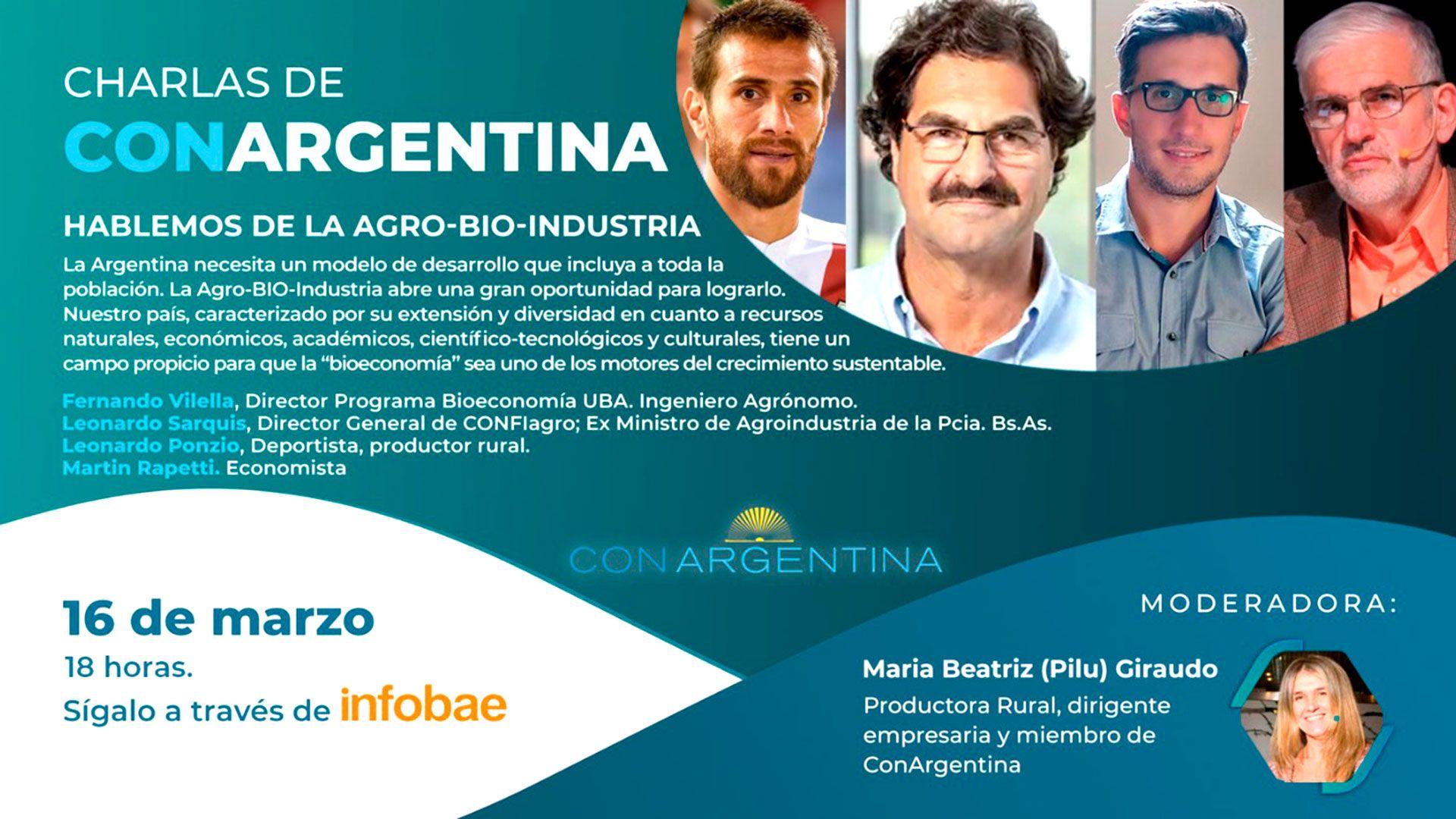 charlas-con-argentina-portada