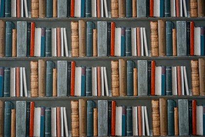 Casi 3,000 palabras fueron excluidas del diccionario de la Real Academia Española (Foto: Pixabay)