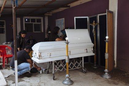 Capturan a tres personas vinculadas en el ataque a anexo en Irapuato