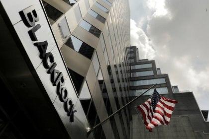 Blackrock, el fondo más grande de Wall Street involucrado en esta negociación