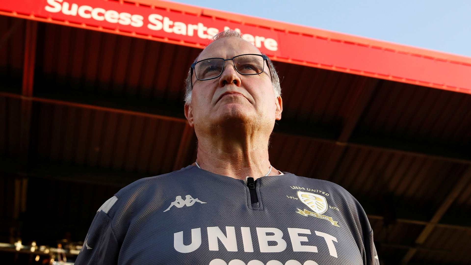 La impactante cifra que Bielsa le hará ganar al Leeds United si logra el ascenso a la Premier League - Infobae