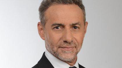 Luis Majul se incorpora a las mañana de Radio Rivadavia