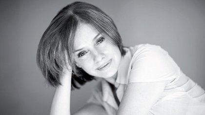 Florencia Canale habla de su nueva novela histórica, esta vez protagonizada por Justo José de Urquiza