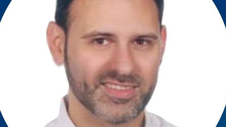 Martín Ezequiel Alvarez Giaccio