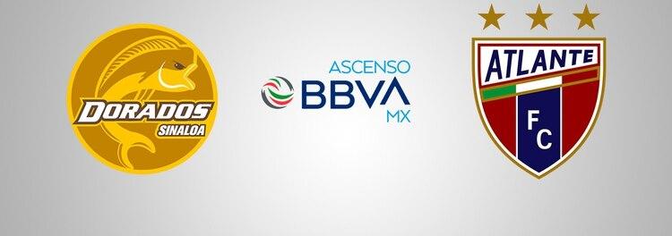 Dorados no podrá jugar esta noche en su casa (Foto: Liga MX)