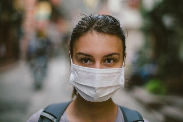 La ciencia confirmó las graves consecuencias de la contaminación ambiental en la salud del hombre (iStock)