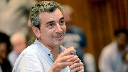 Florencio Randazzo (NA)