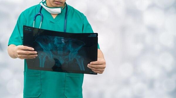 A través de un adecuado diagnóstico semiológico clínico-ginecológico-neurológico se identifican los nervios afectados (Getty Images)