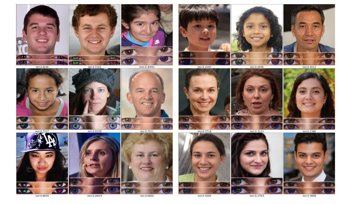sistema para identificar videos deep fakes