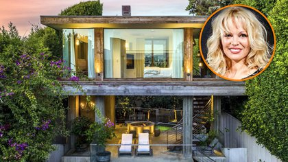 Photo © 2021: FridmanGroup via The Grosby Group