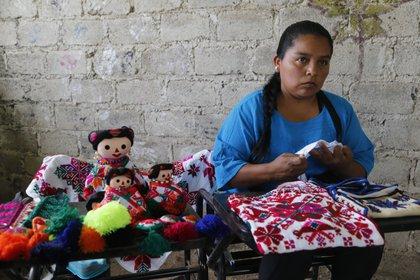 La adición complementa el derecho de los pueblos a preservar sus lenguas. (Foto: EFE)