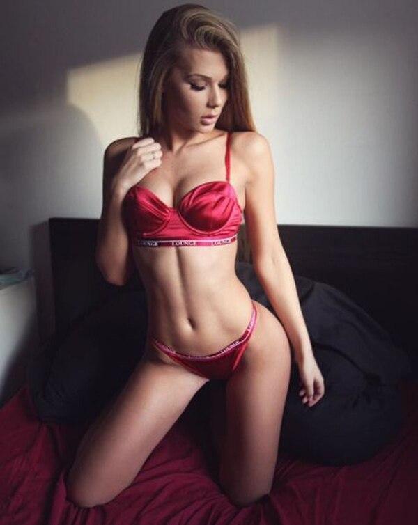 Kim Lamarin