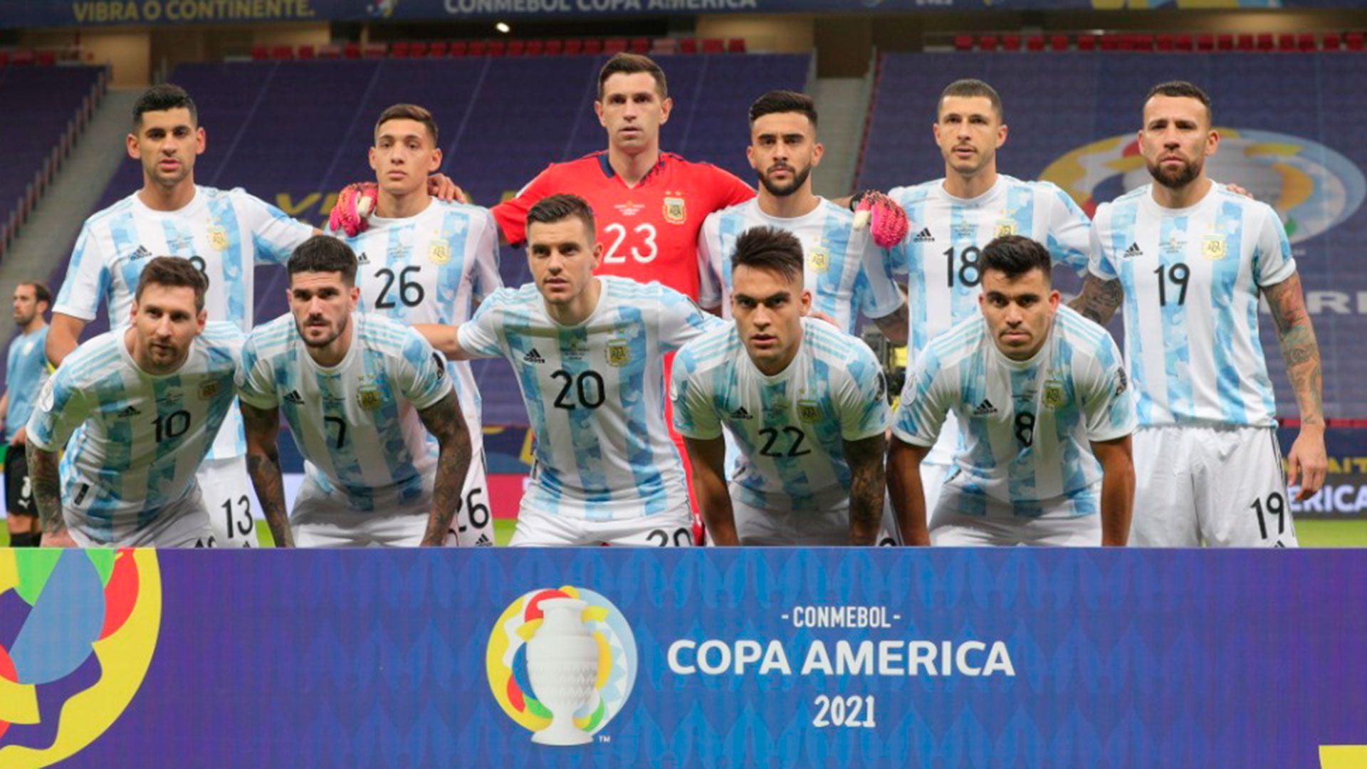 formacion-argentina-vs-uruguay portada