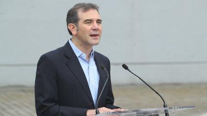 Qué dijo Lorenzo Córdova sobre las descalificaciones de Morena hacia al INE y el discurso del fraude