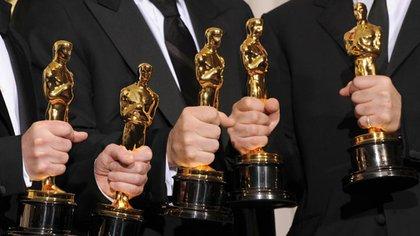 Quién ganará la categoría de mejor película en los Oscar 2017