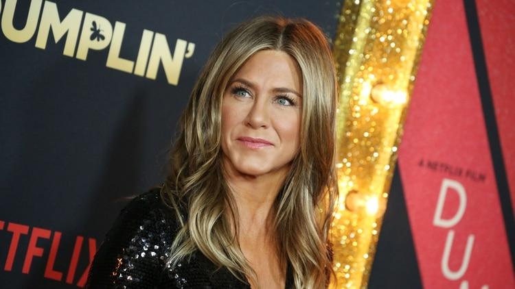 La actriz dijo que no es partidaria de las cirugías estéticas y confesó sus secretos de belleza (Shutterstock)
