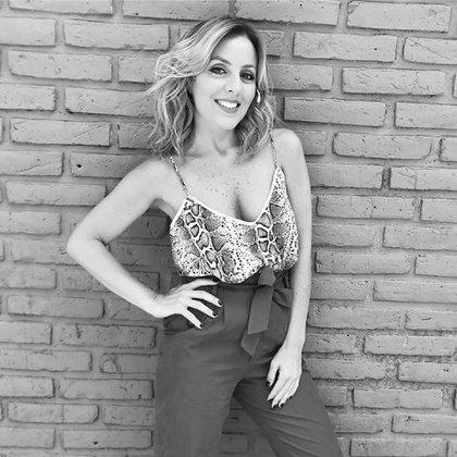 Cora DeBarbieri (Foto: Instagram)