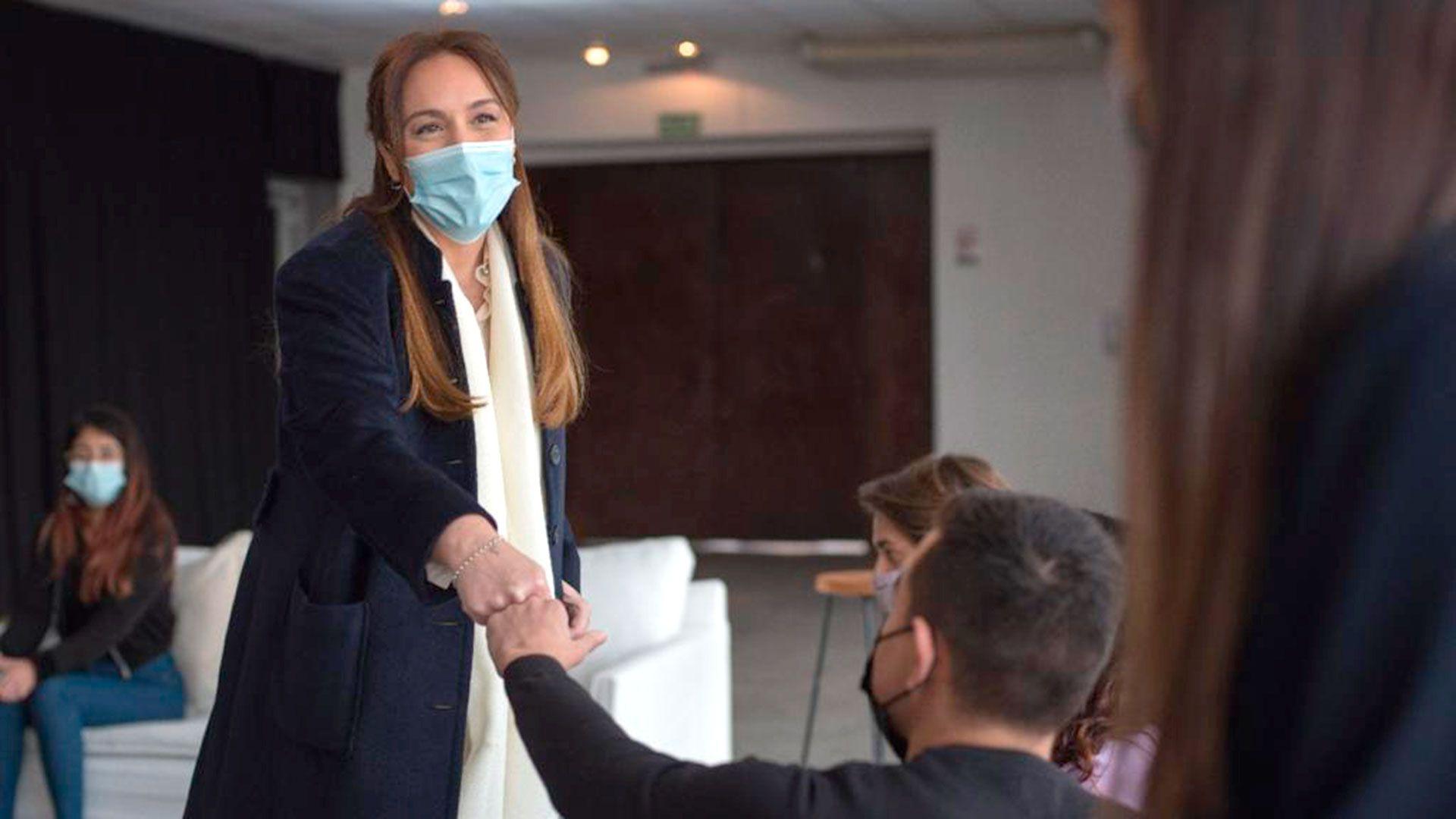 maria-eugenia-vidal