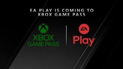El servicio de Xbox Game Pass ahora incluye EA Play, la plataforma de Electronic Arts