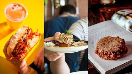 """Bajo la mirada de los especialistas de la revista estadounidense, la Ciudad de Buenos Aires es """"una ciudad con un toque europeo y hogar de las personas que aman salir, frecuentar cafeterías, restaurantes y bares a cualquier hora del día, donde los locales cenan tarde y los restaurantes no sirven la cena hasta al menos las 8 pm"""""""