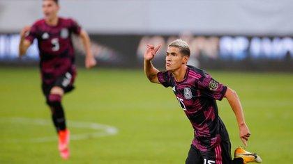 Torneo de Apertura 2021: cómo afectará a los equipos la participación del Tri en Copa Oro y Juegos Olímpicos
