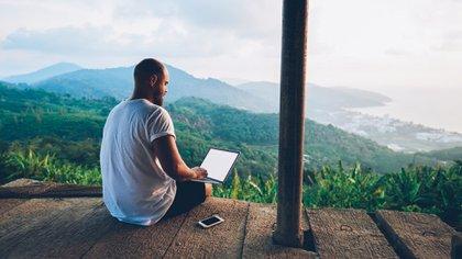 Una recomendación del Foro a los países de Latinoamérica y el Caribe en su informe es dedicar este tiempo a revisar sus proyectos de promoción turística y forjar un mejor sector en el futuro (Shutterstock)