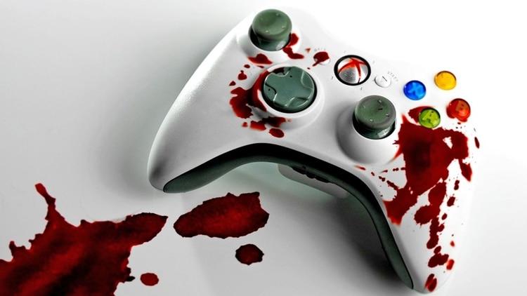 5 Muertes Gamers Cuando El Videojuego Se Convierte En Tragedia
